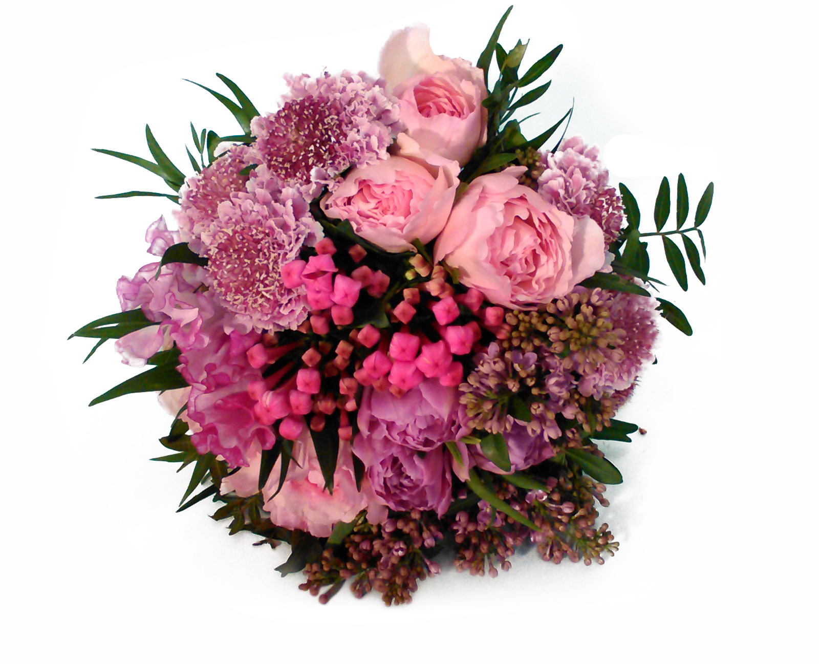 Artisan fleuriste et magasin de d coration chaulnes for Fleuriste proche